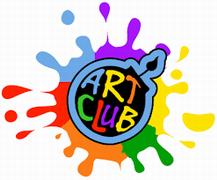 Art Club!
