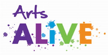 SAVE THE DATE! MAY 3 – ARTS ALIVE NIGHT AT SAN MARCO