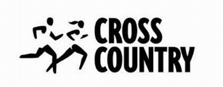 Cross Country Board Championships