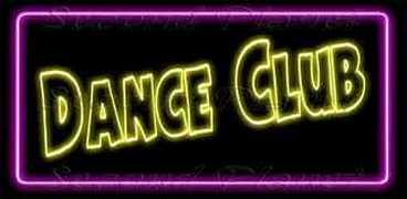 San Marco Dance Club