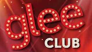 San Marco Glee Club