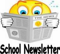 SAN MARCO SEPTEMBER NEWSLETTER IS NOW POSTED