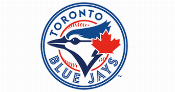 BLUE JAYS BLUE AND WHITE DAY TOMORROW