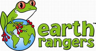 EARTH RANGERS PRESENTATION OCT. 21 AT 1:30